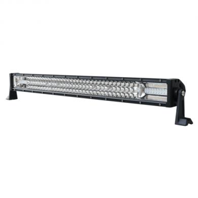 LED LIGHT BARS STRAIGHT