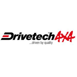 DRIVETECH 4X4