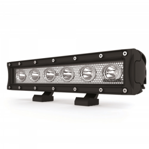 SRW SERIES BAR LIGHTS