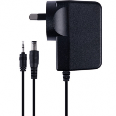 240V AC WALL CHARGERS