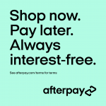 Afterpay_Shop_Now_SMAnnouncement_1080x1080_Mint@1x