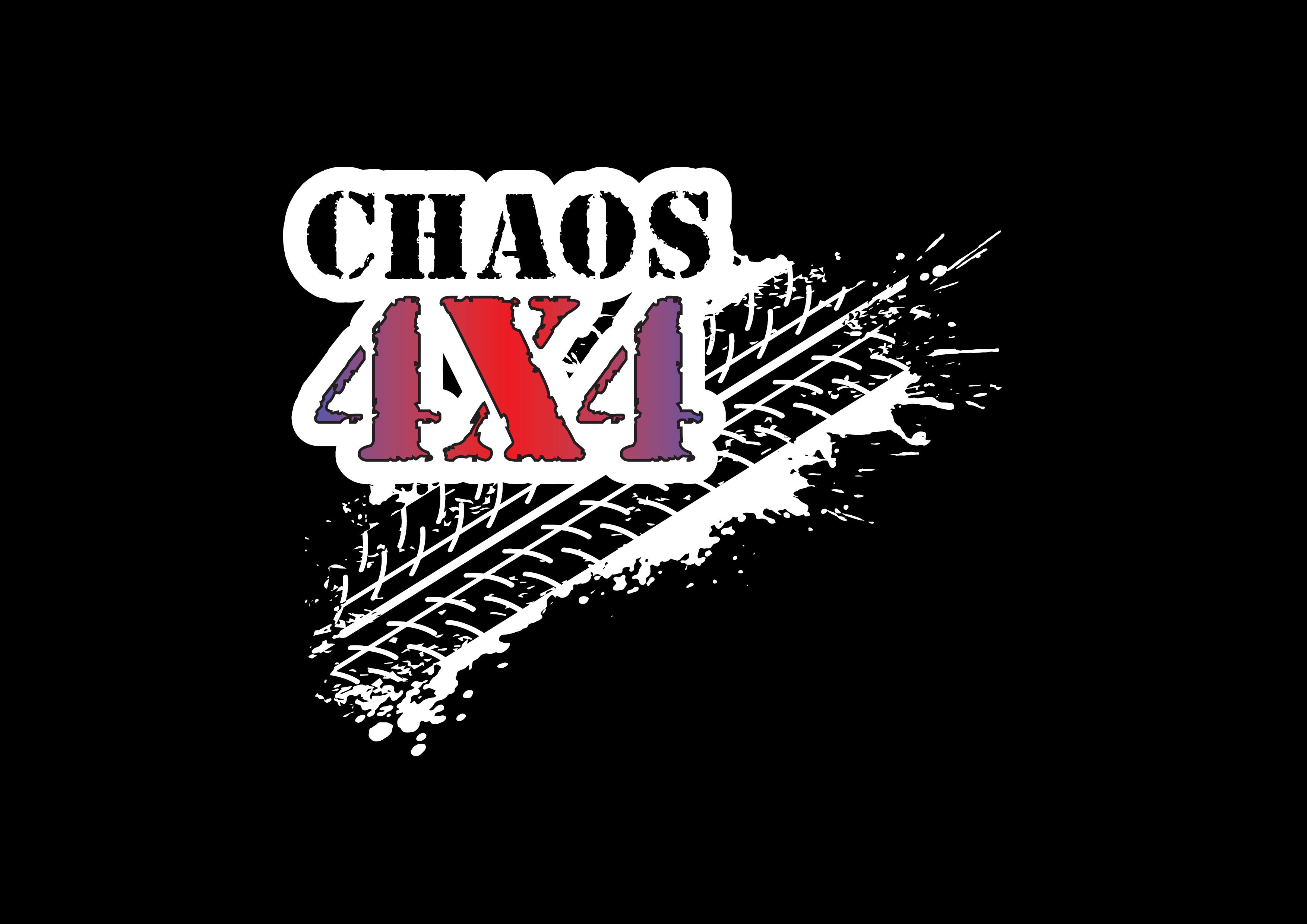 Chaos 4X4
